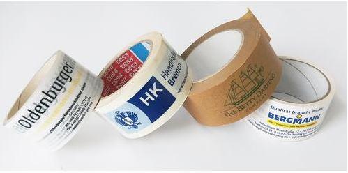 mueth-bedruckt-PVC-PP-Papierband1CNkQSovjYaJY